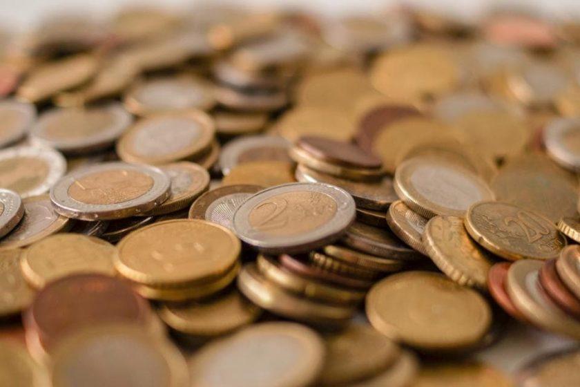 Kosten afsluiten uitvaartverzekering