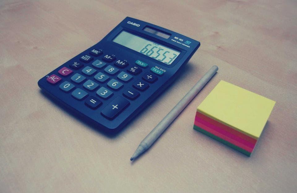 Belastingvoordeel uitvaartverzekering