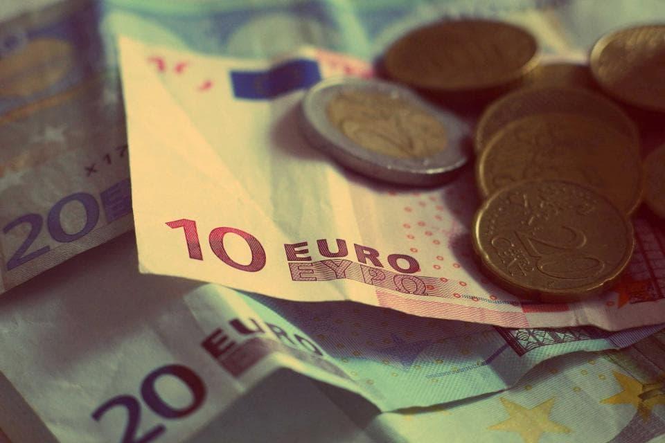 Kosten uitvaart blijven stijgen