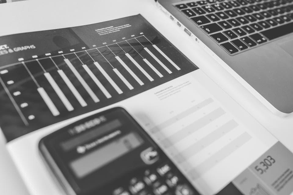 Wat bepaalt de hoogte van de kosten van een uitvaartverzekering