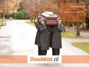 Doodskist.nl
