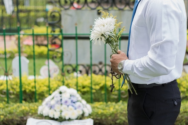 funeral-min