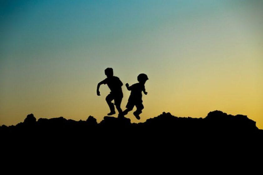 Uitvaartverzekering kinderen