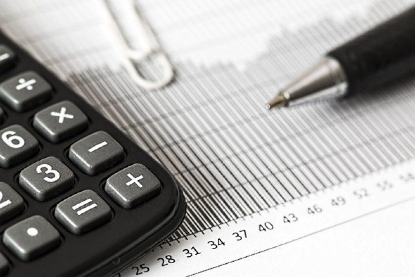 Verschil overlijdensrisicoverzekering en uitvaartverzekering