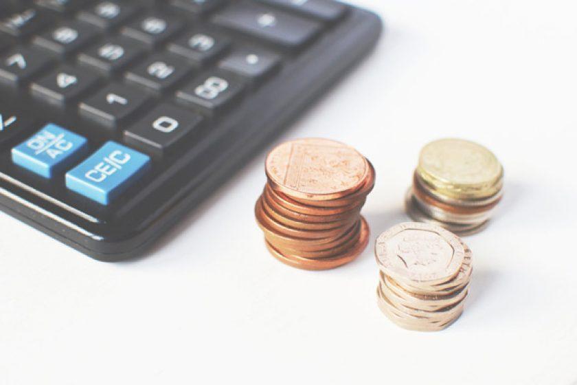uitvaartverzekering vergelijken consumentenbond