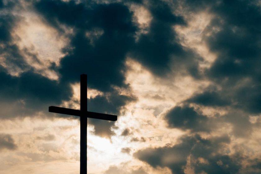 christelijke uitvaartverzekering