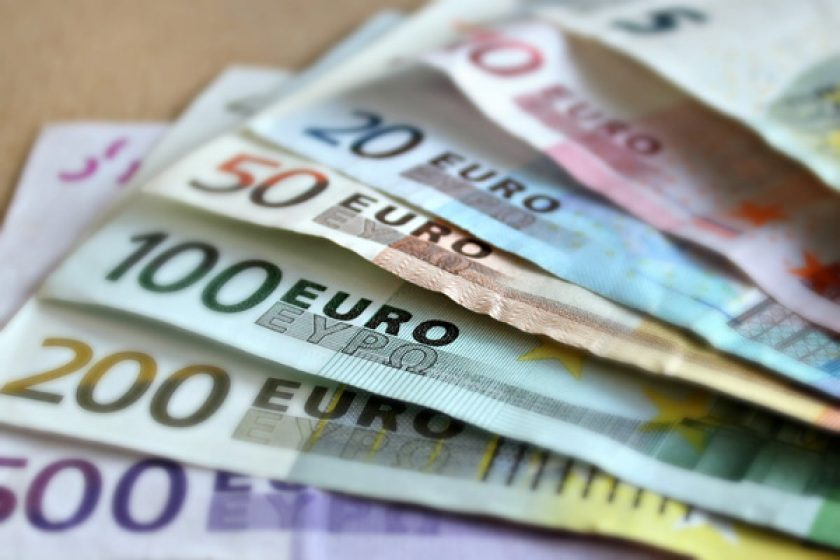 Kapitaalverzekering