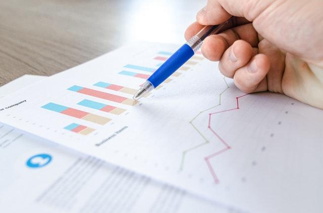 Onderzoek uitvaartkosten te laag ingeschat en onduidelijkheid over uitvaartverzekering