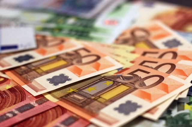 Uitvaartverzekering eerder laten uitbetalen
