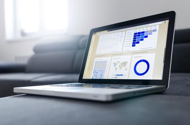 Dela en Monuta scoren hoog in gebruikersonderzoek 2018