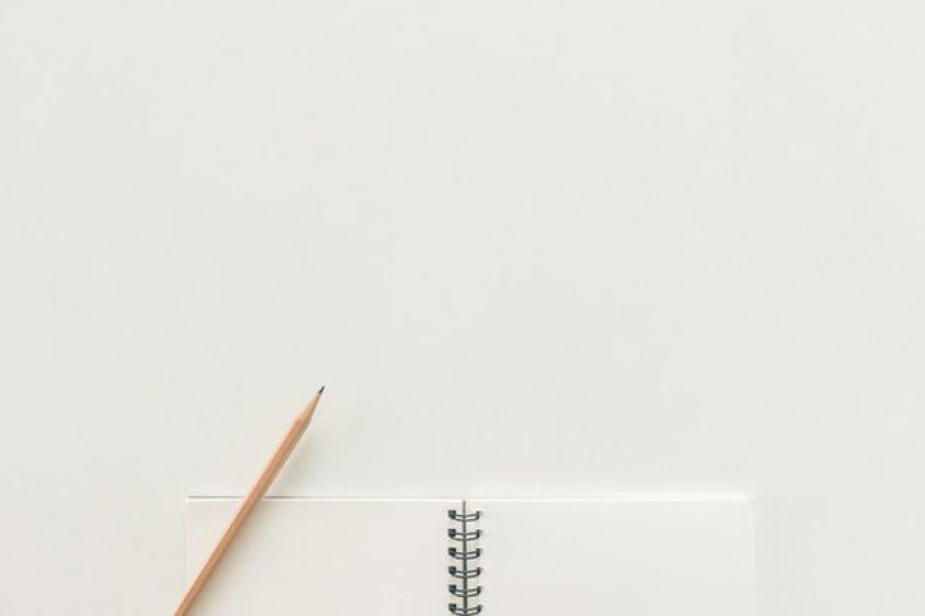 Dankbetuiging schrijven