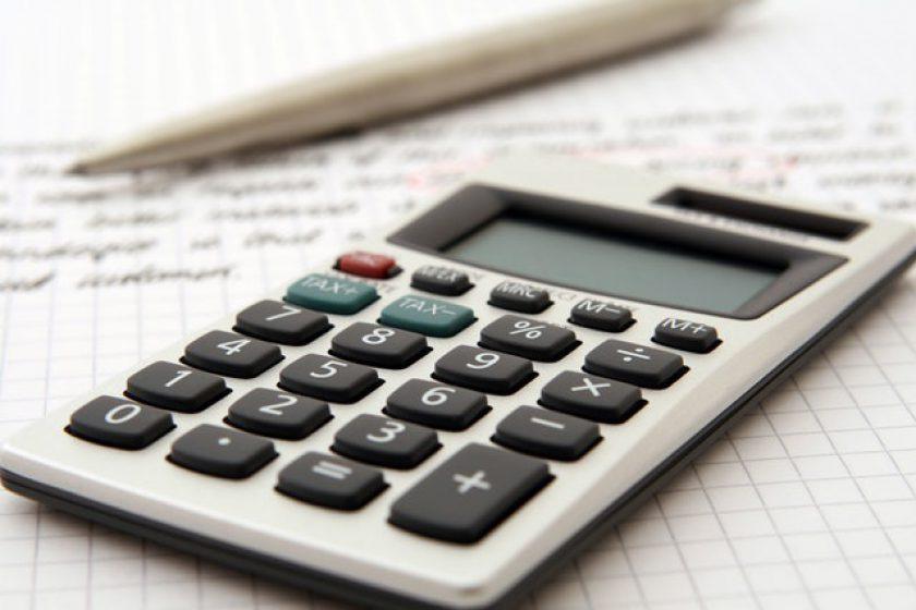 Kosten uitvaartverzekering 2019