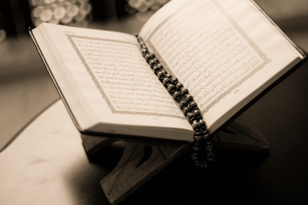 islamitische uitvaartverzekering